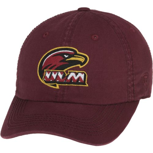 Top of the World Women's University of Louisiana at Monroe Chevron Crew Cap