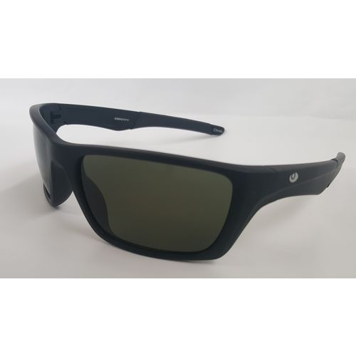 Identity Group Men's ID Sport Sunglasses