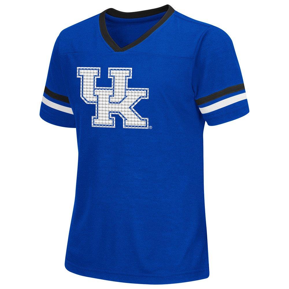 Colosseum Athletics™ Girls' University of Kentucky