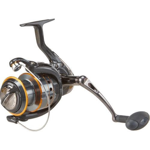 H2O XPRESS™ Torrid Spinning Reel Convertible - view number 3
