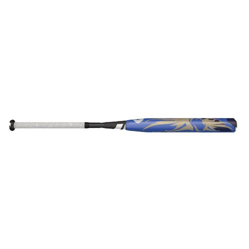 DeMarini CF9 2017 Fast-Pitch Composite Softball Bat -9 - view number 4