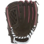 Rawlings Youth Storm 11.5 in Fast-Pitch Softball Glove - view number 2