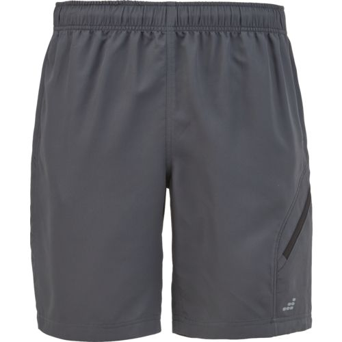 Display product reviews for BCG Men's Woven Short