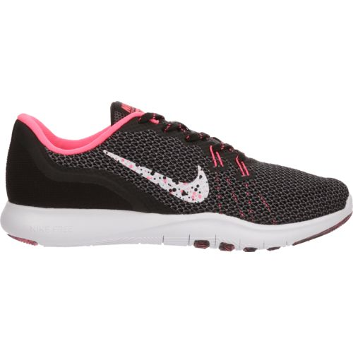 Nike Women's Flex Trainer 7 BTS Training Shoes