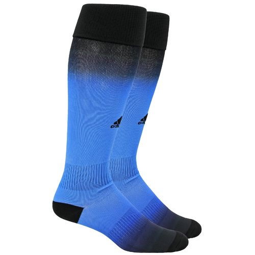 adidas Men's Metro Digital Print Over-the-Calf Socks