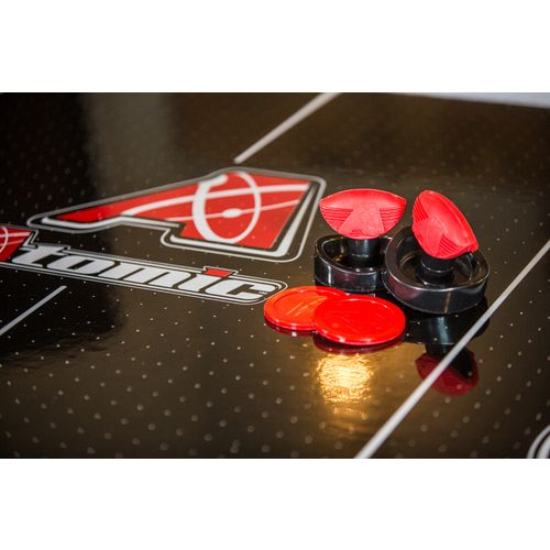 Atomic Avenger 8' Air Hockey Table - view number 5