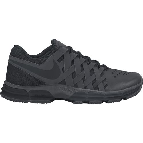 best cheap 05192 e5602 Nike Mens Lunar Fingertrap TR Training Shoes Nike Mens Fingertrap Air Max  Training Sneakers from Finish Line ...