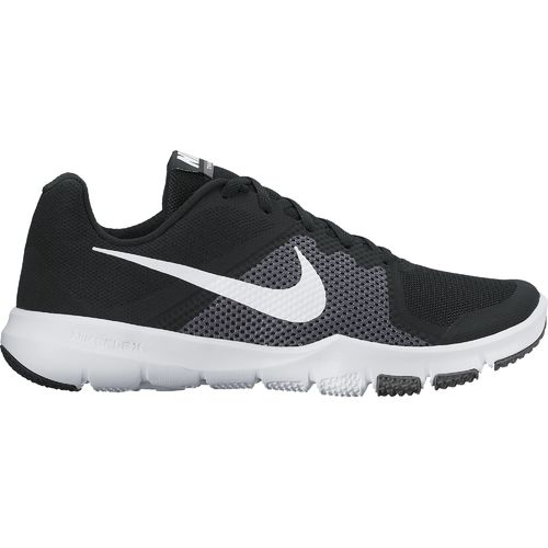 Nike Men's Flex Control Training Shoes - view number 1