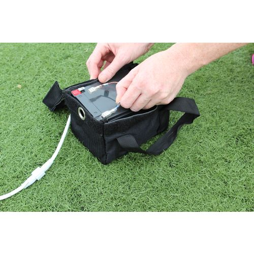 Goalrilla Torch Portable LED Floodlight - view number 7