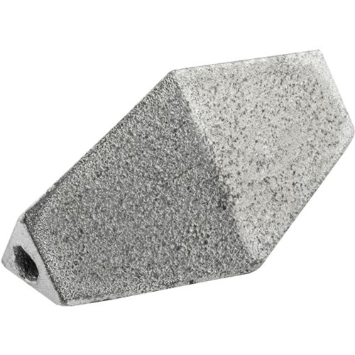 Mossy Oak™ IronRig Diamond Grip 4 oz. Anchors 12-Pack