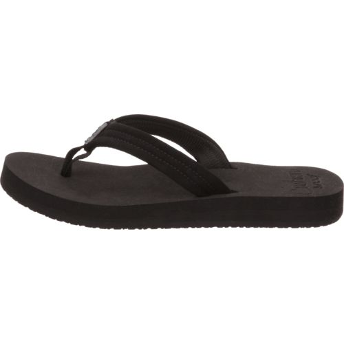 Display product reviews for Reef™ Women's Cushion Breeze Sandals