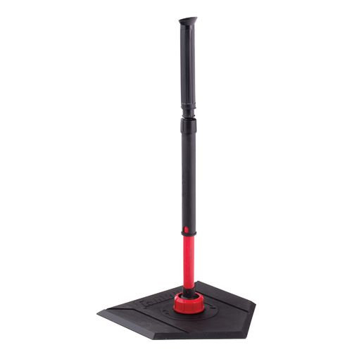 Franklin Multiposition Rotator Batting Tee