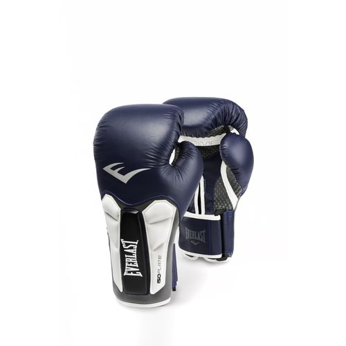 Everlast™ Prime Suede Leather Training Gloves