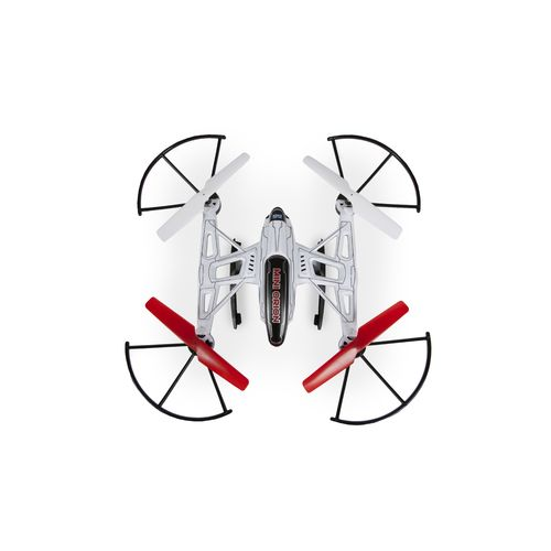 World Tech Toys Elite Mini Orion Spy Drone Picture/Video Camera RC Quadcopter - view number 3