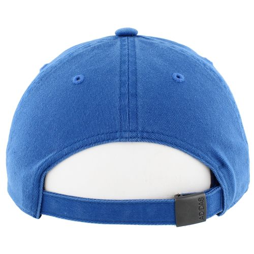adidas Women's Saturday Cap - view number 4