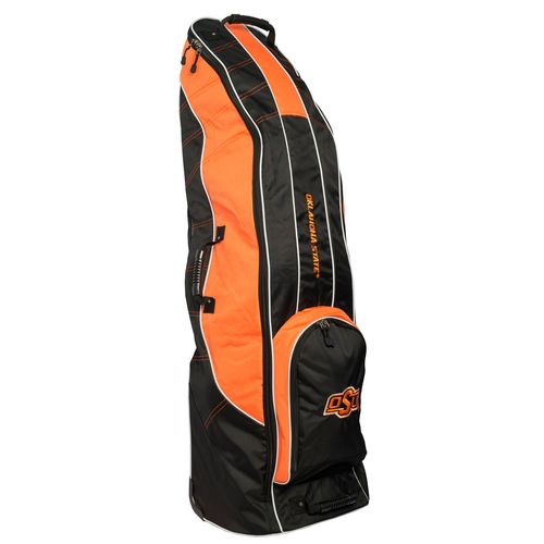 Team Golf Oklahoma State University Golf Travel Bag - view number 1
