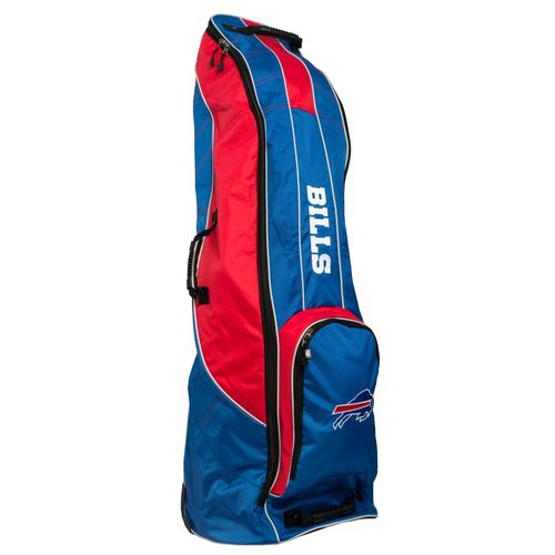 Team Golf Buffalo Bills Golf Travel Bag - view number 1