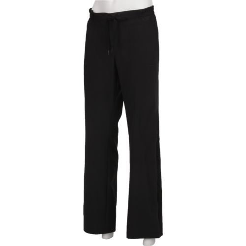 Display product reviews for BCG Women's Lifestyle Warrior Pant