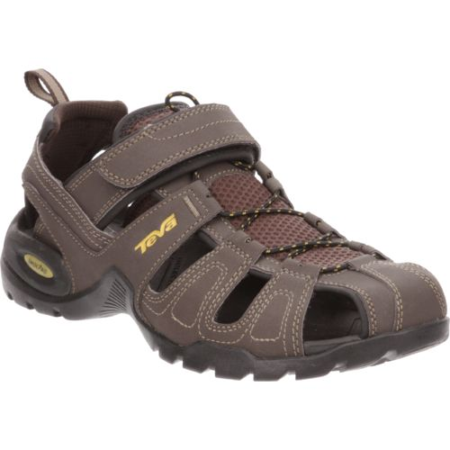 Teva® Men's Forebay Sandals - view number 2