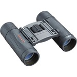 Tasco Essentials Roof Prism Binoculars - view number 1