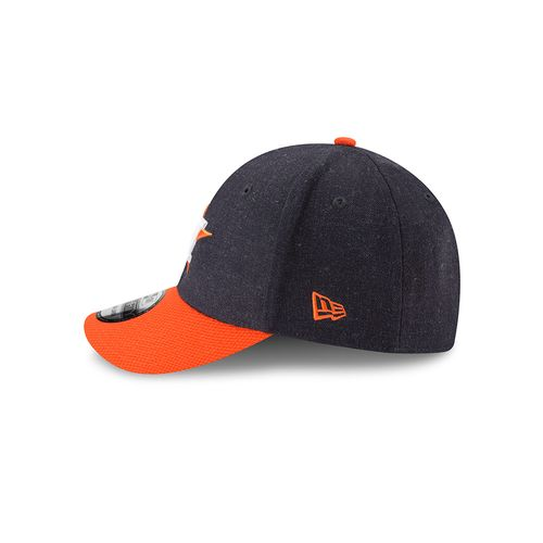 New Era Men's Houston Astros 39THIRTY Change Up Redux Cap - view number 4