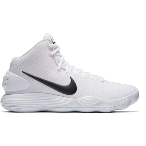Nike Men's Hyperdunk 2017 TB Basketball Shoes - view number 1