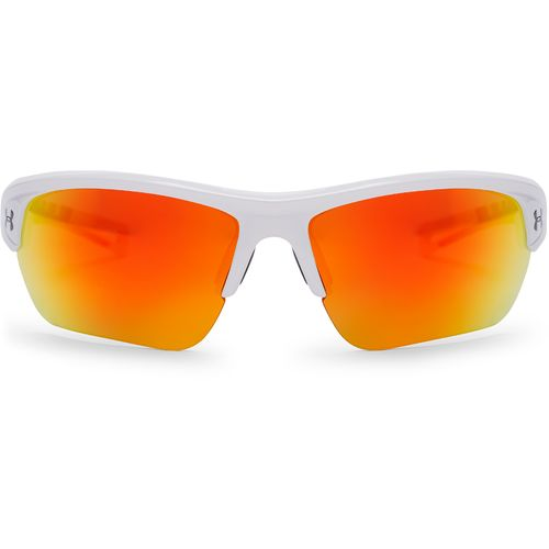 Under Armour Octane Sunglasses - view number 2