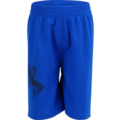 Under Armour Boys' Striker Short - view number 1