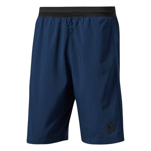 adidas Men's Designed 2 Move 3-Stripes Short - view number 1