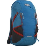 Magellan Outdoors Castlewood 40L Hydration Pack - view number 2