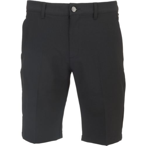 adidas Men's Ultimate 3-Stripe Short - view number 1