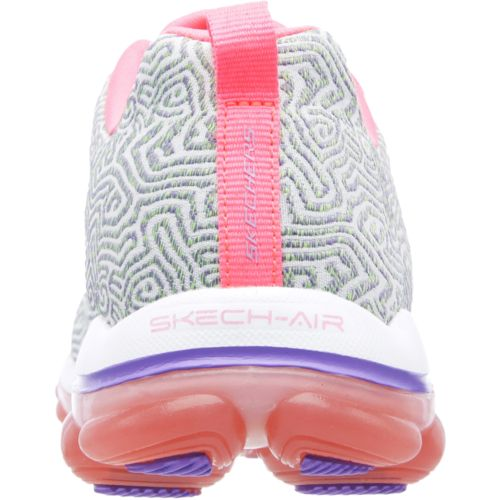 SKECHERS Women's Skech-Air 2.0 Shoes - view number 3