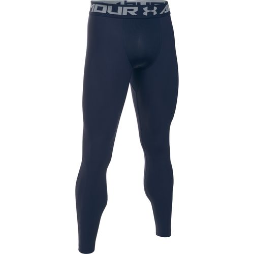 Display product reviews for Under Armour Men's HeatGear Armour Legging