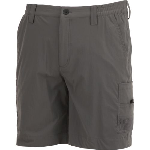 Magellan Outdoors Men's Laguna Madre Solid Short - view number 3