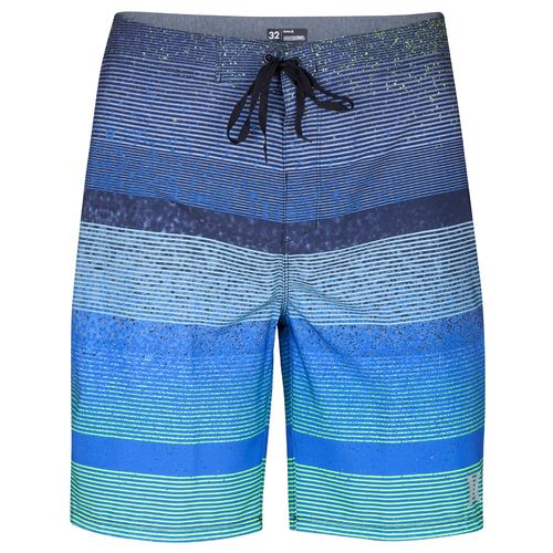 Hurley Men's Phantom Zion Boardshort