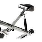 Sunny Health & Fitness Dual Action Rider Bike - view number 4