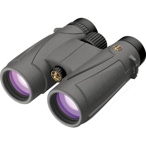 Display product reviews for Leupold BX-1 Mckenzie 10 x 42 Roof Prism Binoculars