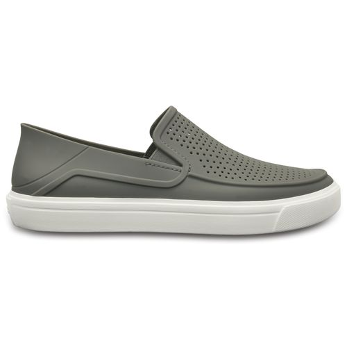 Crocs™ Men's CitiLane Roka Slip-On Shoes