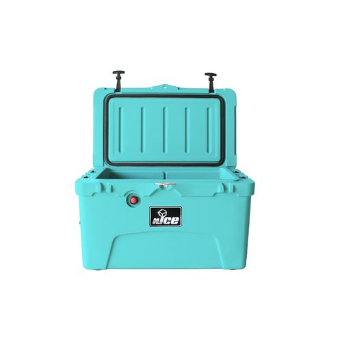 nICE Premium 45 qt Rotomolded Cooler - view number 7