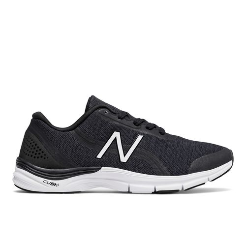 New Balance Women's Cush+ 711 Training Shoes - view number 1