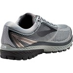 Brooks Men's Ghost 10 Running Shoes - view number 3