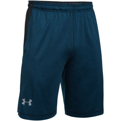 Under Armour Men's Raid Printed Short