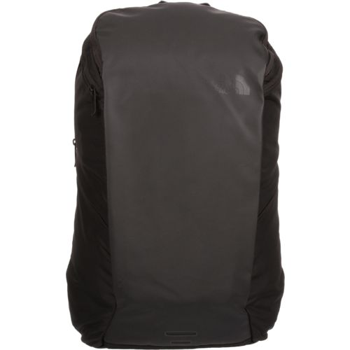 The North Face Men's Kaban Backpack