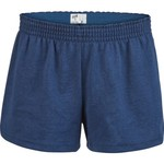 Soffe Juniors' Low-Rise Jersey Short - view number 1
