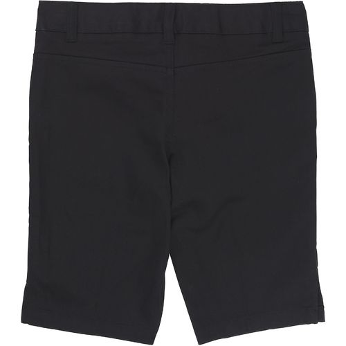 French Toast Girls' Uniform Bermuda Short - view number 3