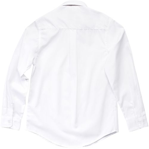 French Toast Toddler Boys' Long Sleeve Dress Shirt - view number 2