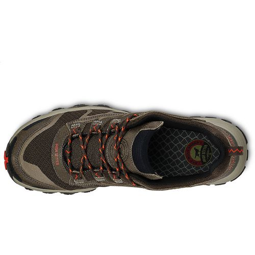 Irish Setter Men's Drifter Hiking Shoes - view number 4