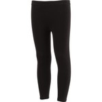 BCG Girls' Lifestyle Basic Cotton Capri Pant - view number 1