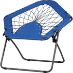 Academy Sports + Outdoors Bungee Chair - view number 4