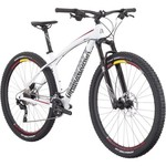 Diamondback Men's Overdrive Pro 29 in 20-Speed Mountain and Trail Bicycle - view number 1